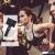CLEAN SPORTS® Schlingentrainer Set für Krafttraining zuhause Sling Trainer mit Türanker für Ganzkörpertraining, Trainingsband mit Griffen für Home Training und Workout - 3