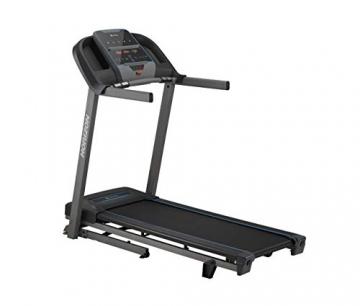 Horizon Fitness Laufband eTR3.0 - 1