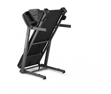 Horizon Fitness Laufband eTR3.0 - 2