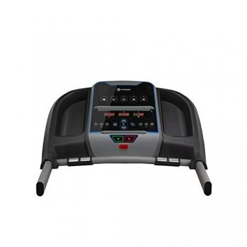 Horizon Fitness Laufband eTR3.0 - 3