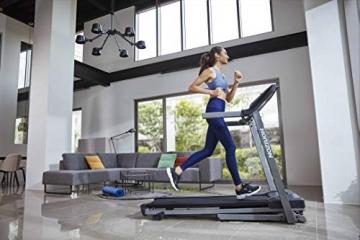 Horizon Fitness Laufband eTR3.0 - 5