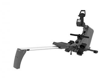 Kettler Rudergerät Rower 2.0 - 1