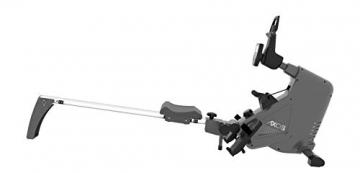 Kettler Rudergerät Rower 2.0 - 3