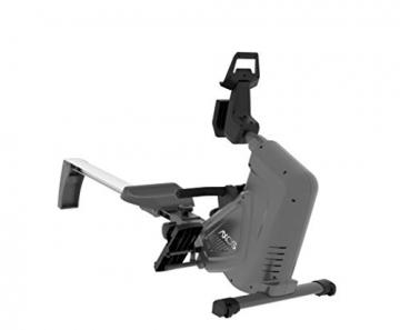 Kettler Rudergerät Rower 2.0 - 4