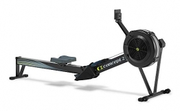 Rudergerät Concept2 Indoor Rower 2711 - 1