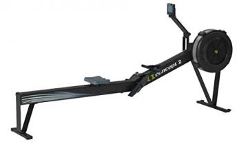 Rudergerät Concept2 Indoor Rower 2711 - 12