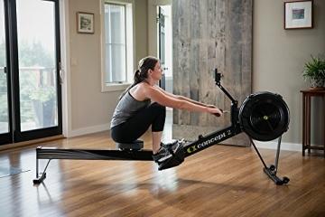 Rudergerät Concept2 Indoor Rower 2711 - 2
