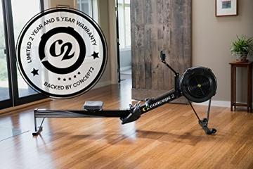 Rudergerät Concept2 Indoor Rower 2711 - 8