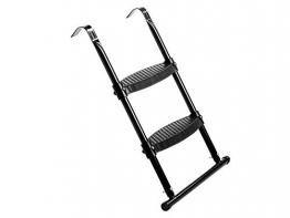 EXIT Trampolin Leiter für Rahmenhöhe von 50-65 cm - 1